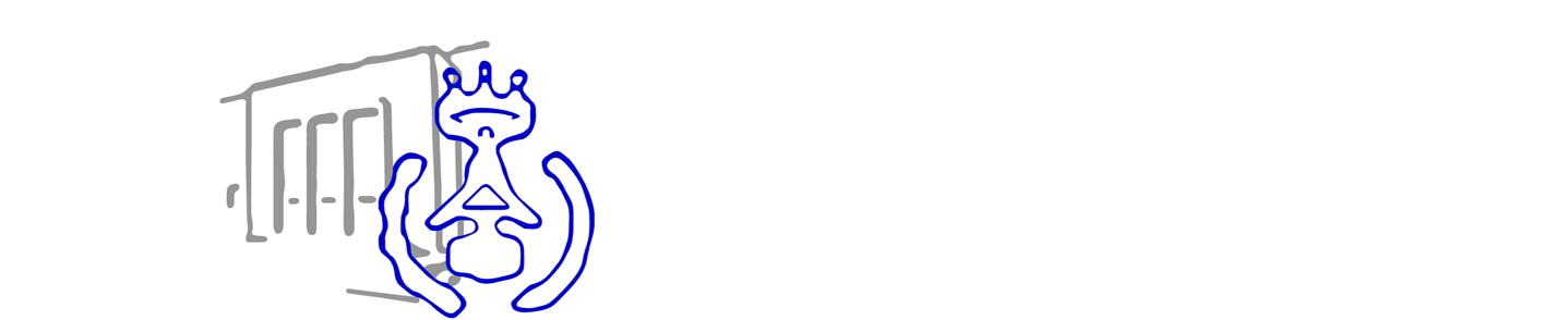Delegación de Alumnos ETSEM Logo